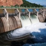 Water Utilities Urged to Adapt to Risk from Extreme Weather Events