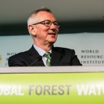Dynamic New Platform Launched to Protect Forests Worldwide