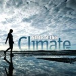 State of the Climate 2014: Forecasting Australia's Climate Trends