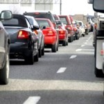 EPA Sets Cleaner Fuel and Car Standards
