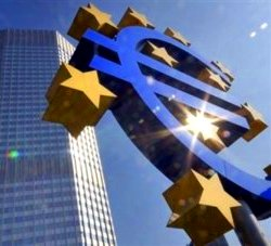 European Union and Financial Crisis