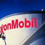 ExxonMobil Agrees to Report on Climate Change & Carbon Asset Risk
