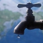 India may become a Water Scarce Country by 2020