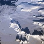 North and Tropical Atlantic Warming Affects Antarctic Climate