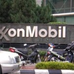ExxonMobil Releases Reports to Shareholders on Managing Climate Risks