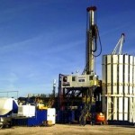 Shale Gas Development could generate £33bn and 64,000 Jobs for UK