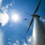 Wind Farms Can Provide a Surplus of Reliable Clean Energy