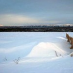 Permafrost Thaw Exacerbates Climate Change