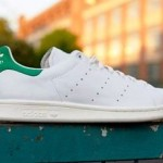 adidas Group Launches 2013 Sustainability Progress Report