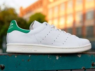 Stan Smith Shoe from adidas