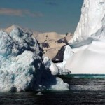 Uncorking East Antarctica Yields Unstoppable Sea Level Rise