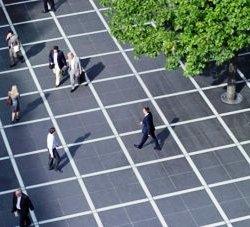Corporate Sustainability. © PwC