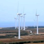 UN Launches Decade of Sustainable Energy for All