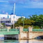 Solar Power Leader Barbados to Host World Environment Day 2014