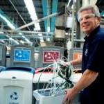 75% of Unilever's Factories Achieve Zero Non-Hazardous Waste to Landfill