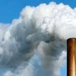 EPA Publishes 19th Annual U.S. Greenhouse Gas Inventory
