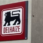 Delhaize Group Releases 2013 Sustainability Progress Report