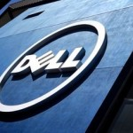 Dell Introduces New Sustainable Packaging