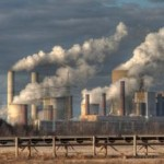 EPA Proposes First Guidelines to Cut Carbon Pollution from Power Plants