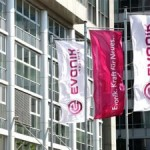 Evonik Sets Ambitious New Environmental Goals in Sustainability Report 2013