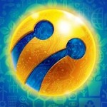 Turkcell Releases its Sustainability Report, Raises the Bar in Transparency