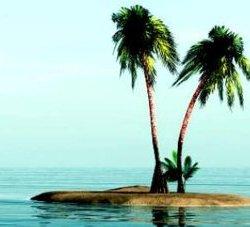 Small Island Developing States. © UN DESA