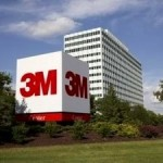 3M Releases 2014 Sustainability Report