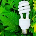 Germany Tops Global Energy Efficiency Rankings