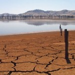 Australia's Long-Term Rainfall Decline due to Human-Caused Climate Change
