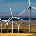 Global Renewable Energy Generation Jumps to Record Level in 2013