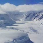 Scientists Alarmed Over Record Decline of Polar Ice Sheets