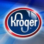 Kroger Releases 8th Annual Sustainability Report
