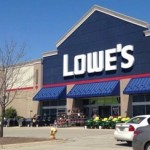 Lowe's 2013 CSR Report Highlights Company's Call to Serve