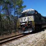 Norfolk Southern's Corporate Sustainability Efforts Benefit All Stakeholders