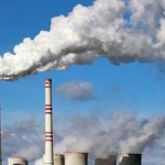 Reducing CO2 Emissions Must Be Priority in Climate Change Mitigation