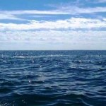 Cause of Global Warming Hiatus Found Deep in Atlantic Ocean
