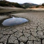 Southwest U.S. May Face 'Megadrought' Within Century