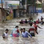 J&K Floods a Grim Reminder of Increasing Climate Change Impacts in India