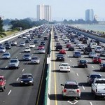 Global Shift Away from Cars Could Save $100 Trillion, Eliminate 1700 Mt CO2