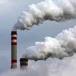 CO2 Emissions Set to Reach New 40 Billion Tonne Record High in 2014