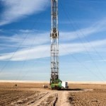 38% of World's Shale Resources Face Water Stress