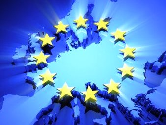 EU 2030 Climate and Energy Goals