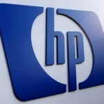 HP Announces Goal to Reduce Greenhouse Gas Emissions of Product Portfolio