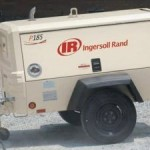 Ingersoll Rand's 2013 Sustainability Supplement Details Progress throughout Organization
