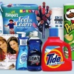 P&G Expands Sustainability Goals to Conserve Resources, Protect Environment