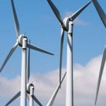 Clean Energy Activity Surging in Developing World