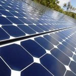Transparency Critical in Solar Modules Manufacturing as Markets Expand