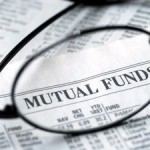 Growing Support from US Mutual Funds for Action on Climate Risks