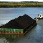 Coal Mining Causing Freshwater Contamination in Indonesian Province