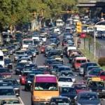 Diesel Emissions Threaten Health of Millions in Latin America
